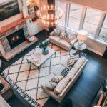 Com Selic mais alta, portabilidade do financiamento imobiliário é alternativa, diz especialista