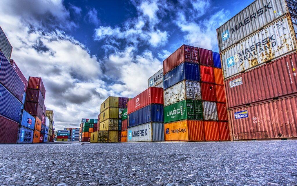 Brasil deixou de exportar US$56,2 bi em 10 anos para América do Sul