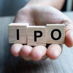 IPO: Caixa Seguridade fixa faixa de preço de ação entre R$9,33 e R$12,67