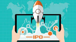 IPO: GetNinjas, PetroRecôncavo and Rio Branco Alimentos request registration for initial offer