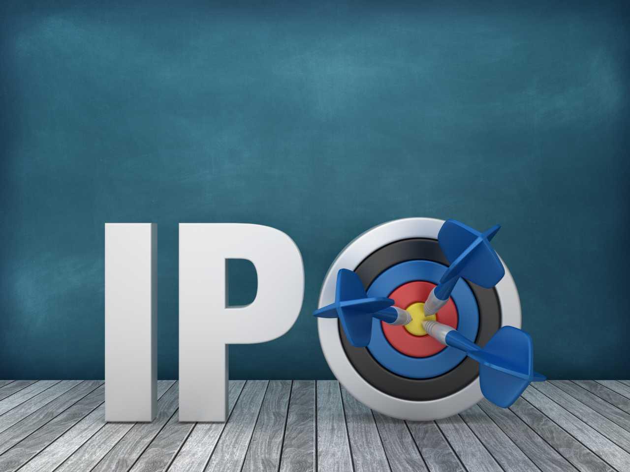 Grupo GPS e Hospital Care pretendem acessar a Bolsa e estão na fila do IPO