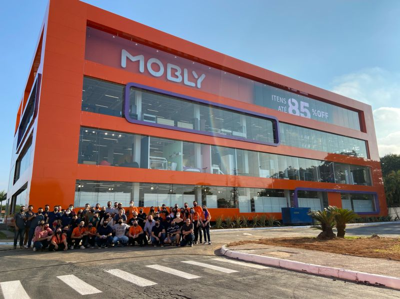 Mobly (MBLY3) reporta prejuízo de R$40,3 mi em 2020, recuo de 5,8%