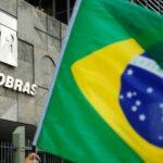 Petrobras (PETR4) se posiciona acerca de declaração de Bolsonaro sobre política de preços