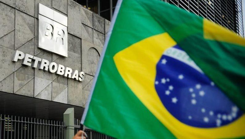 Petrobras (PETR4) aprova venda da Refinaria Landulpho Alves