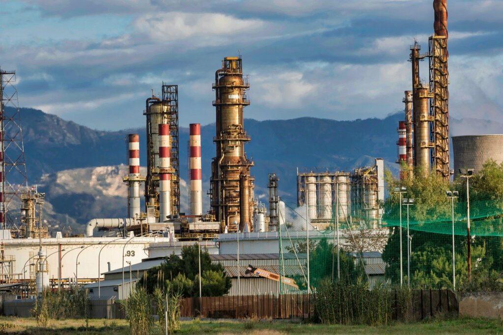Dommo (DMMO3) reporta lucro líquido de R$ 77 mi no 4º trimestre
