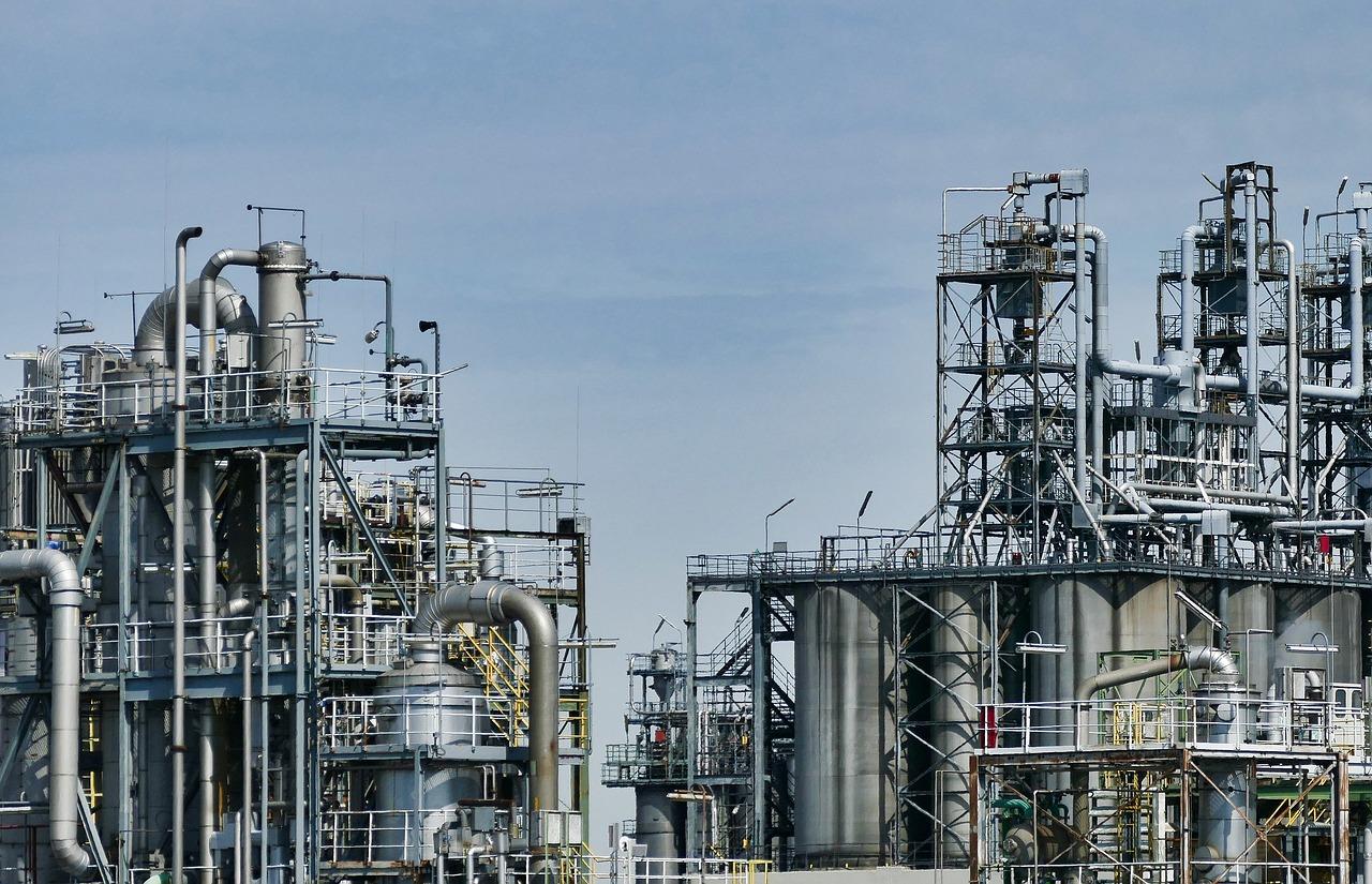 3R Petroleum (RRRP3): produção de petróleo do Polo Macau sobe 5,3% em março