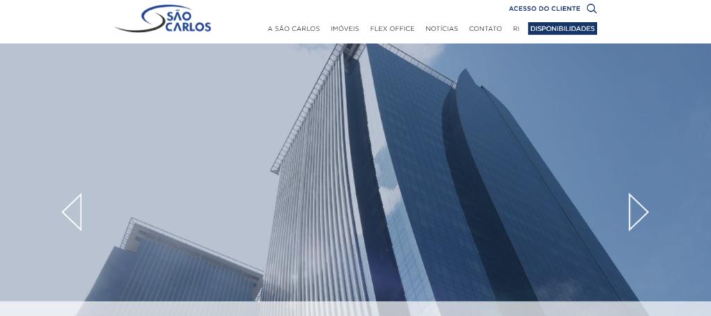 São Carlos (SCAR3) reporta lucro líquido de R$ 16,8 mi no 4º tri, alta de 12%