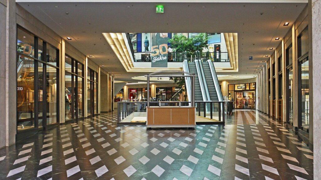 General Shopping (GSHP3) reporta lucro líquido de R$61,8 mi no 4º trimestre