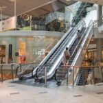 Aliansce Sonae (ALSO3) aposta no digital para manter atratividade dos shoppings