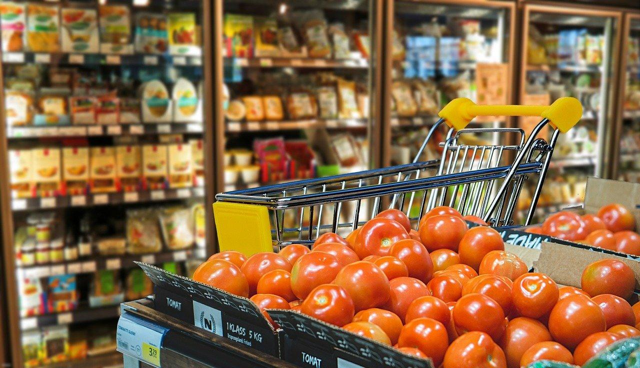 Carrefour (CRFB3): XP faz recomendação Neutra com preço-alvo em R$28