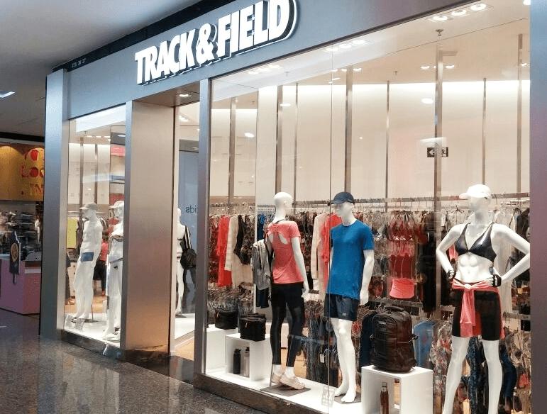 Track & Field (TFCO4) reporta lucro líquido de R$20,9 mi no 4º tri, queda de 26%