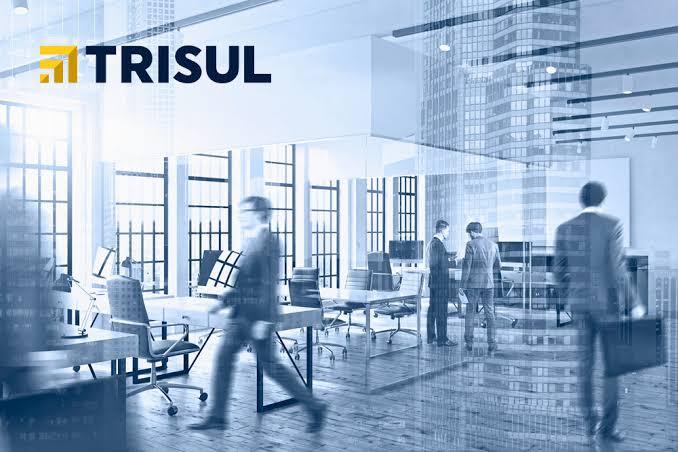 Trisul (TRIS3) reporta lucro líquido de R$55 mi, e aprova recompra de ações