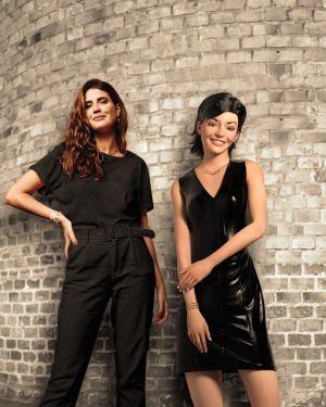Magalu (MGLU3) adquire Steal The Look, portal líder em conteúdo comprável de moda