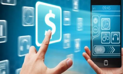 Bancos digitais: saiba quais são as vantagens e desvantagens