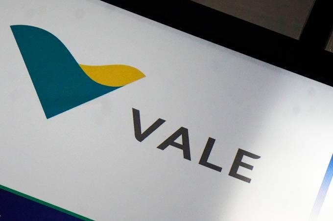 Vale (VALE3) informa reeleição de CEO e diretores da companhia para novos mandatos