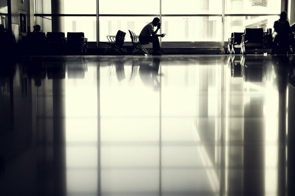 CVC (CVCB3) cogita devolver bônus de executivos por erros contábeis