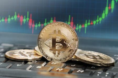 Bitcoin Profit: truffa o è sicuro e funziona? Recensioni e Opinioni