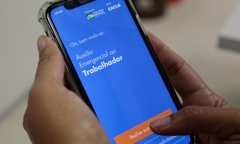 Caixa e Visa lançam campanha com mais de 1300 prêmios no CAIXA Tem