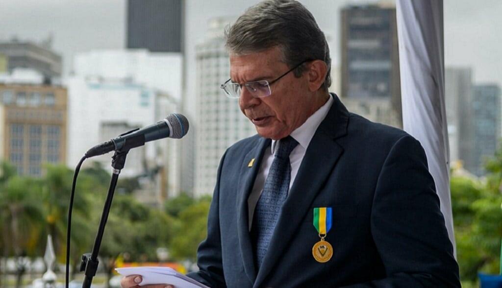 Petrobras (PETR4): Silva e Luna toma posse com tom conciliador e acalma os ânimos