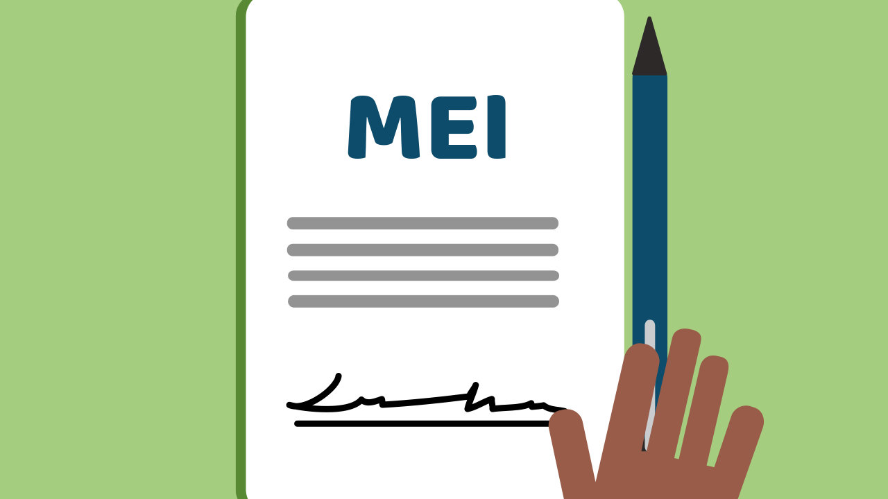 MEI deverá apresentar Declaração Anual 2021 até dia 31 de maio