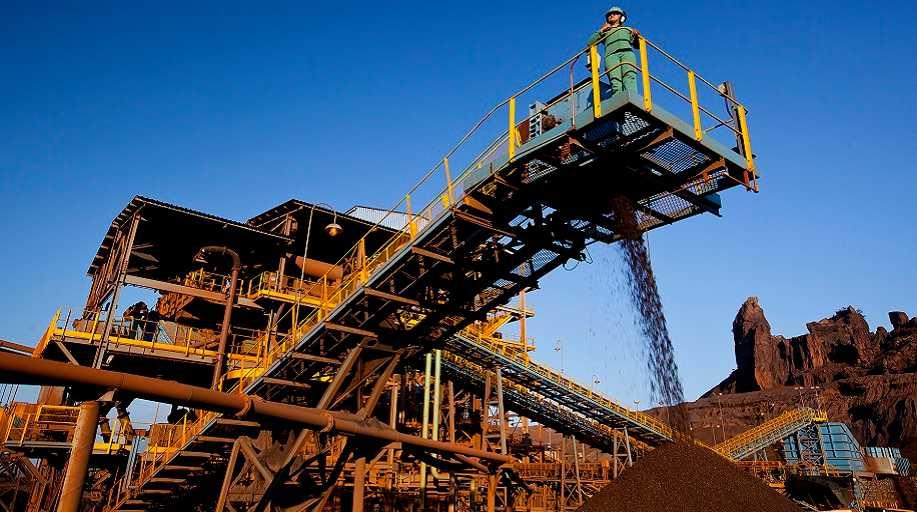 Mineração: empresas e profissionais estão preparados para a retomada?