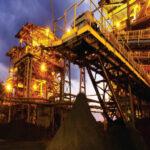 Setor energético terá investimentos de R$ 3 tri até 2030, diz ministro