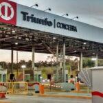 Triunfo (TPSI3) reduz pedágio na Transbrasiliana após decisão da ANTT, vai recorrer