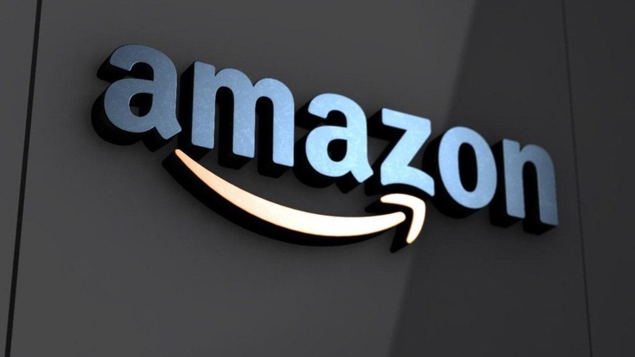 Amazon anuncia novo Centro de Distribuição na Grande São Paulo