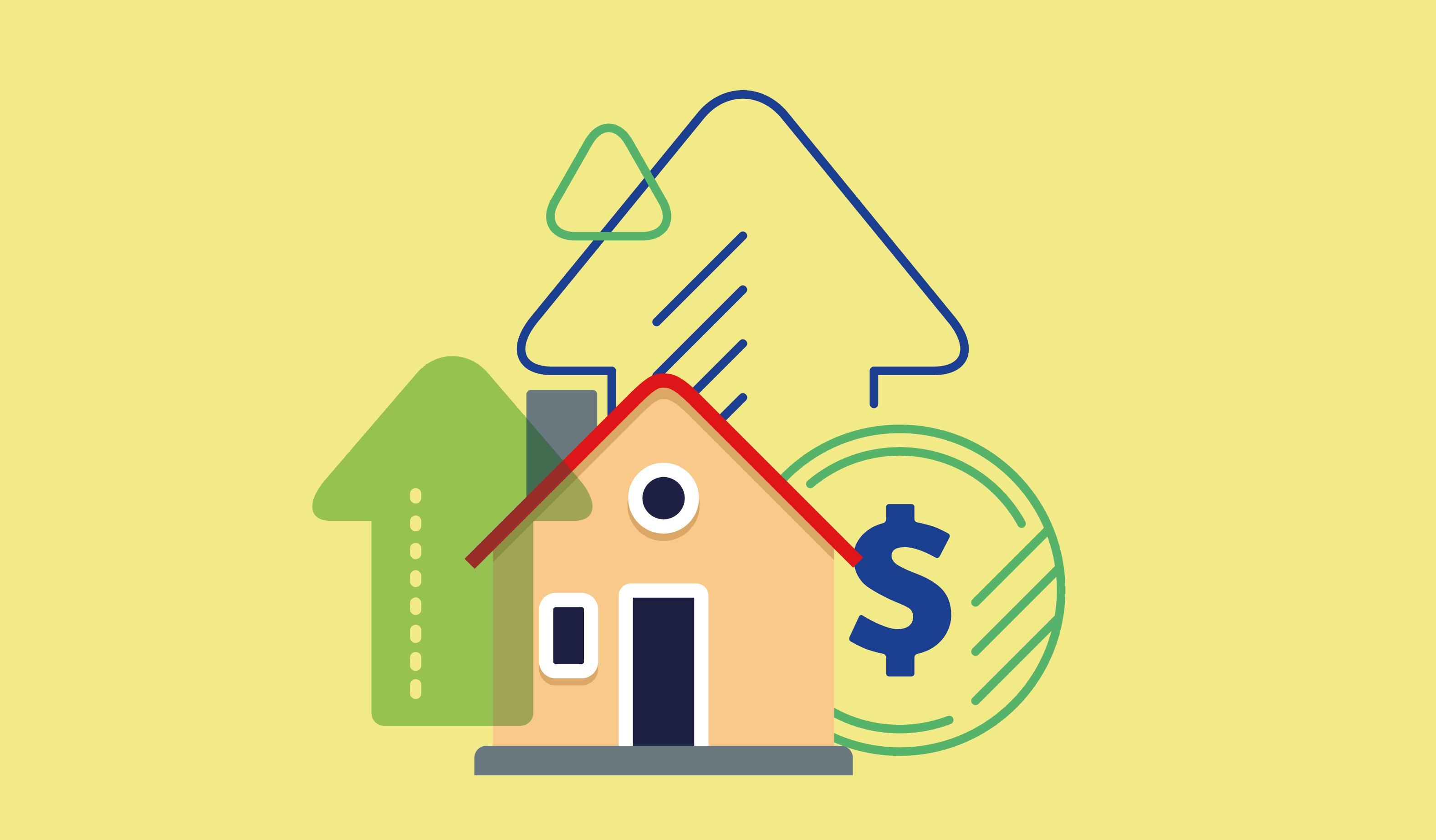 3 Fundos Imobiliários para investir com a nova proposta tributária