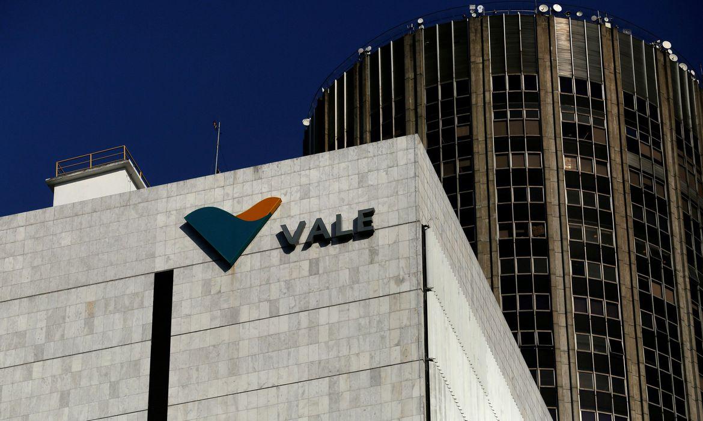 Vale (VALE3) perde posto de empresa mais valiosa da América Latina; veja se ainda vale a pena investir