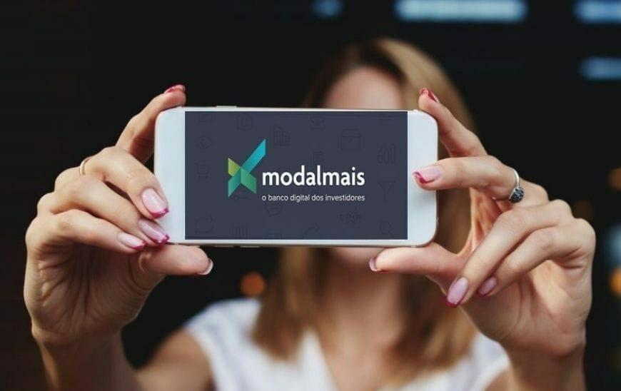 Modalmais (MODL11): saiba se o banco digital é uma boa opção para aplicar os seus investimentos