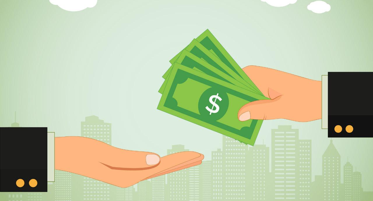 Confira as principais dicas para se preparar antes de solicitar crédito