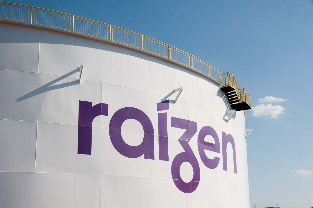 Raízen (RAIZ4) chega na B3 valendo R$ 25 bi a mais que sua controladora Cosan (CSAN3) esta semana