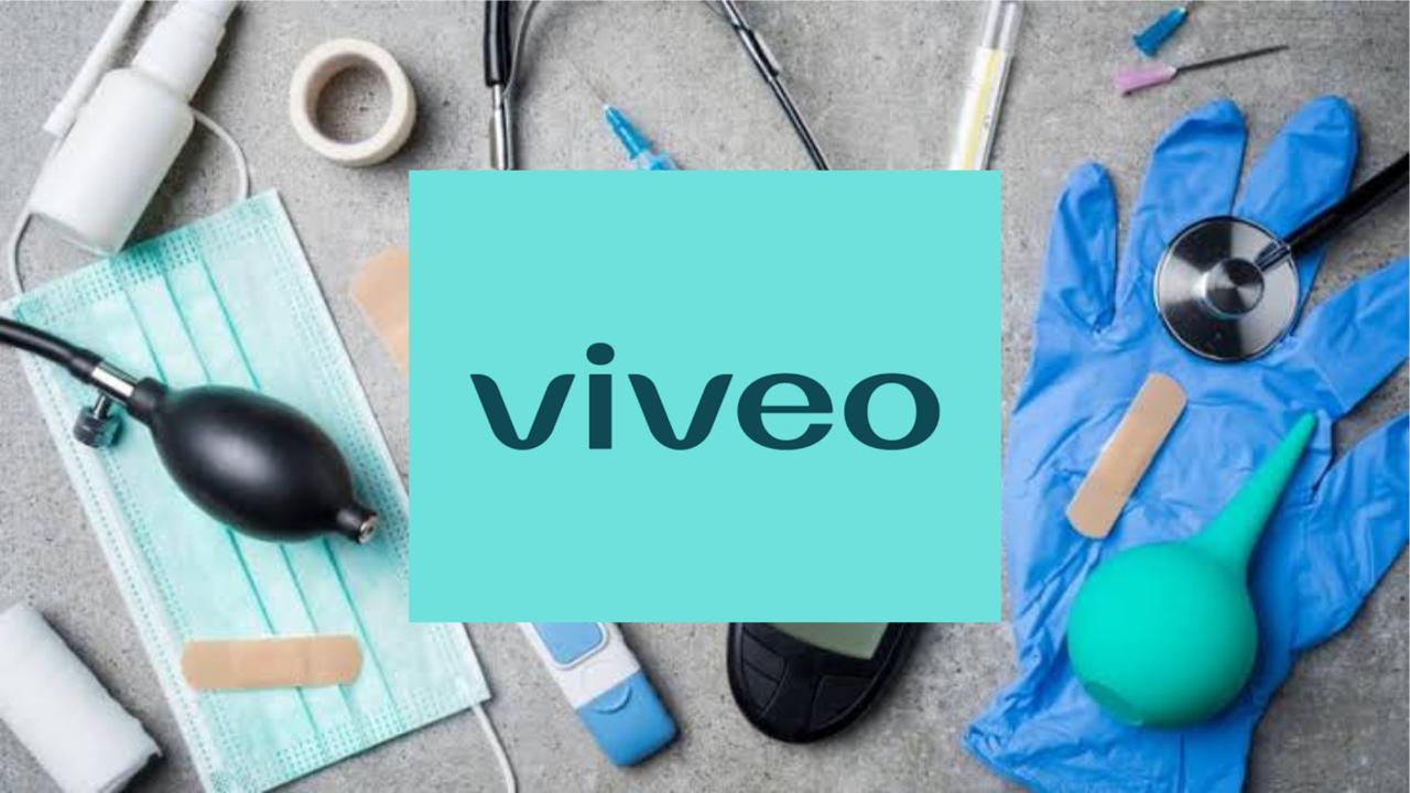 Viveo (VVEO) em estreia na B3 deve movimentar R$2 bi