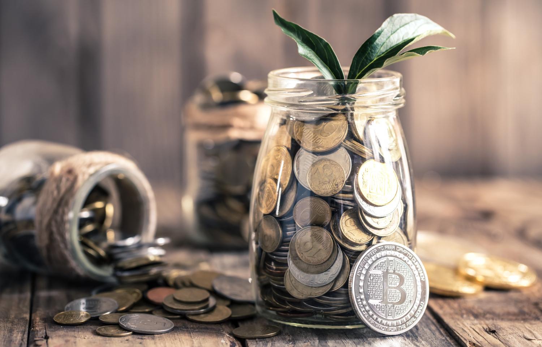 Criptomoedas: o manual para quem quer investir em dinheiro virtual