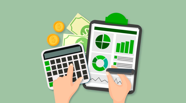 Finanças pessoais: 4 plataformas digitais que todo investidor precisa conhecer
