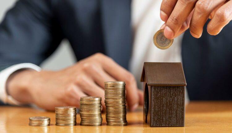 Com alta histórica da taxa Selic, como ficam os investimentos em renda fixa?