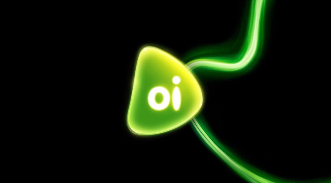 Infraco de cara nova: Além de planos para IPO, Oi (OIBR3) anuncia novo nome da empresa de fiba ótica para V.tal