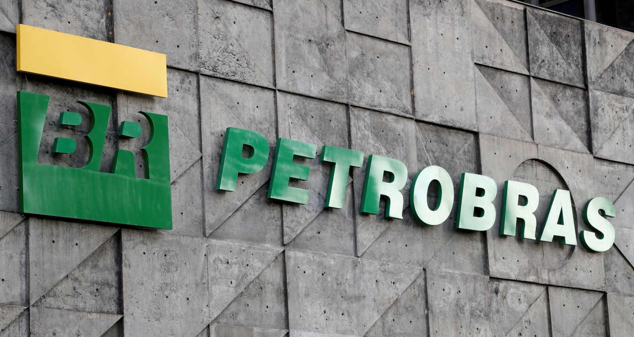 Petrobras (PETR4) registra lucro de R$ 42,85 bi no segundo trimestre e surpreende o mercado