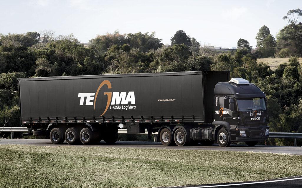 Tegma (TGMA3) restituir R$ 22,1 milhões em dividendos e JCP