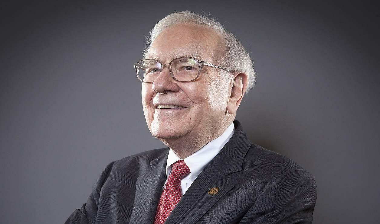 Warren Buffett completa 91 anos: veja 5 ensinamentos do maior investidor do mundo