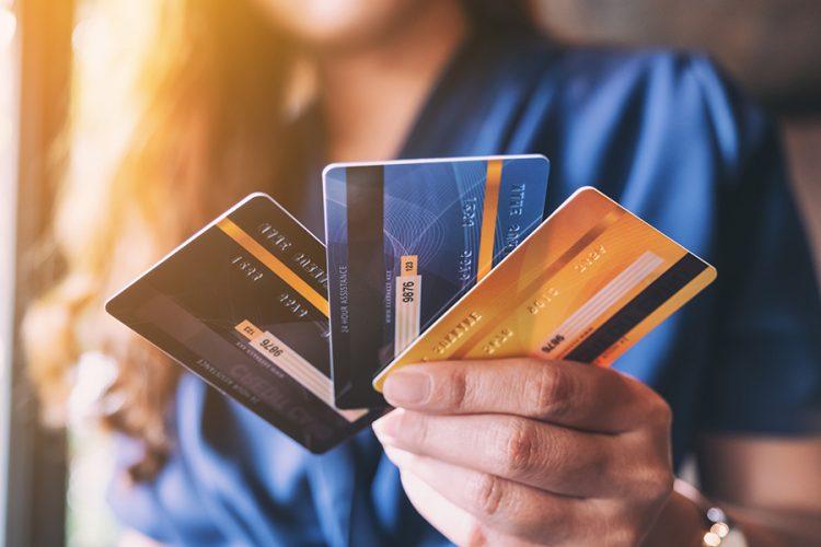 5 serviços bancários que você paga mas que existem totalmente de graça