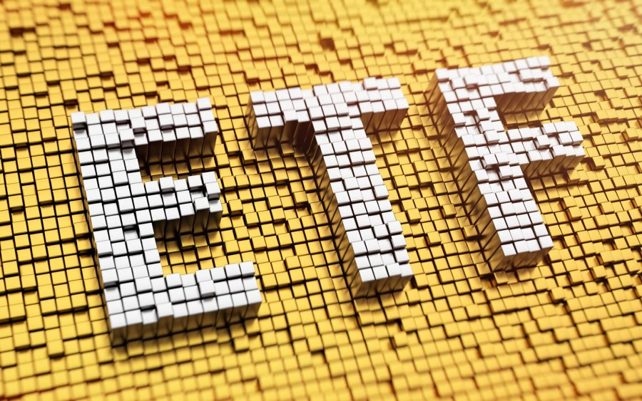 3 ETFs para quem quer começar a investir na Bolsa de Valores agora