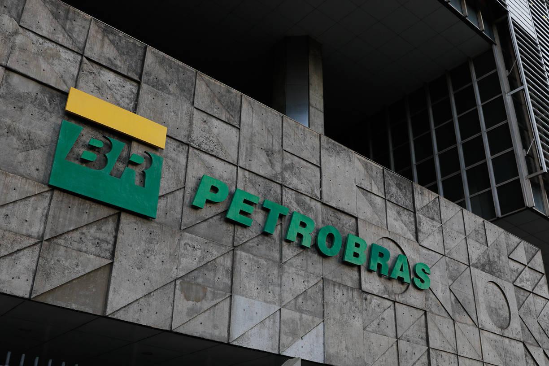 Petrobras lança novos modelos contratuais de venda de gasolina e diesel, veja o que muda