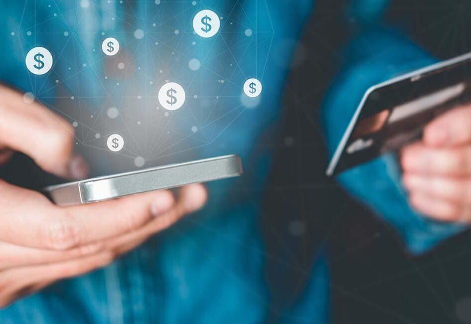 5 dicas para escolher o banco digital que mais combina com você