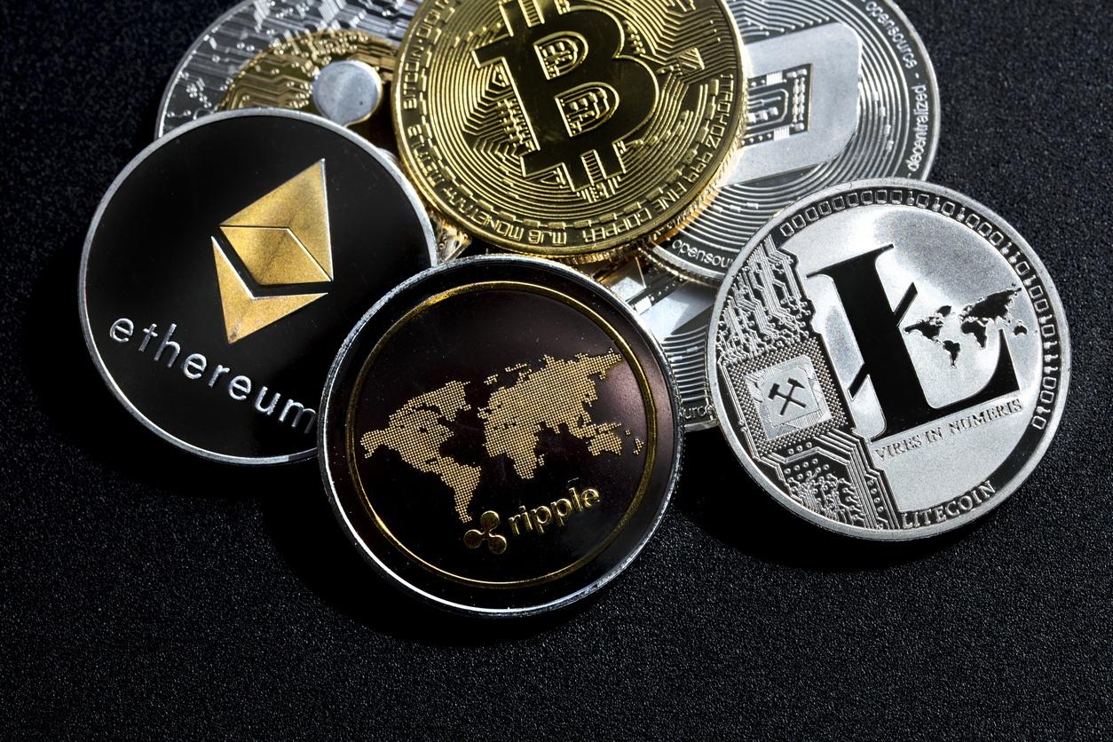 3 dicas para investir em Bitcoin e outras criptomoedas de forma segura