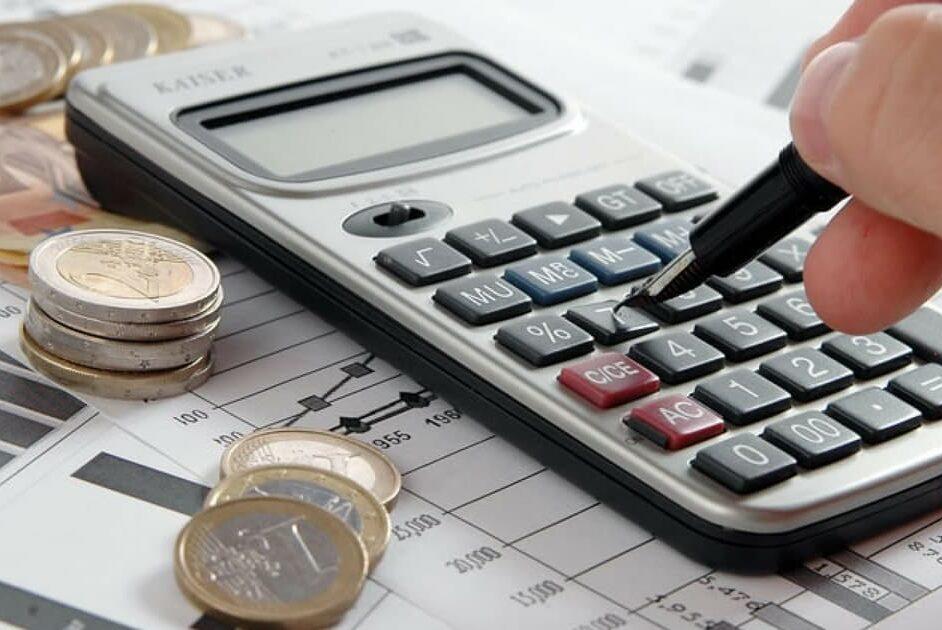 10 dicas para melhorar suas finanças pessoais e mudar sua vida financeira