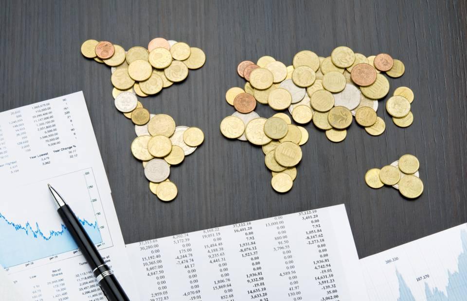 3 formas de investir em ações da bolsa americana morando no Brasil