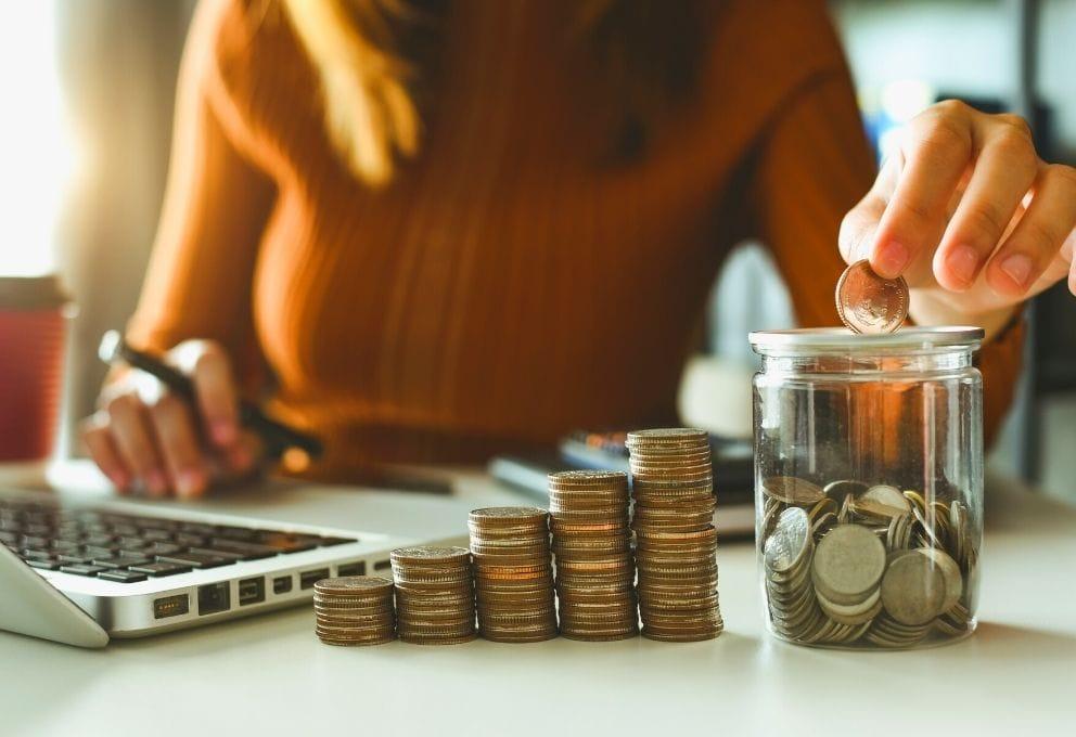 4 dicas para quitar todas as dívidas e começar a organizar suas finanças pessoais