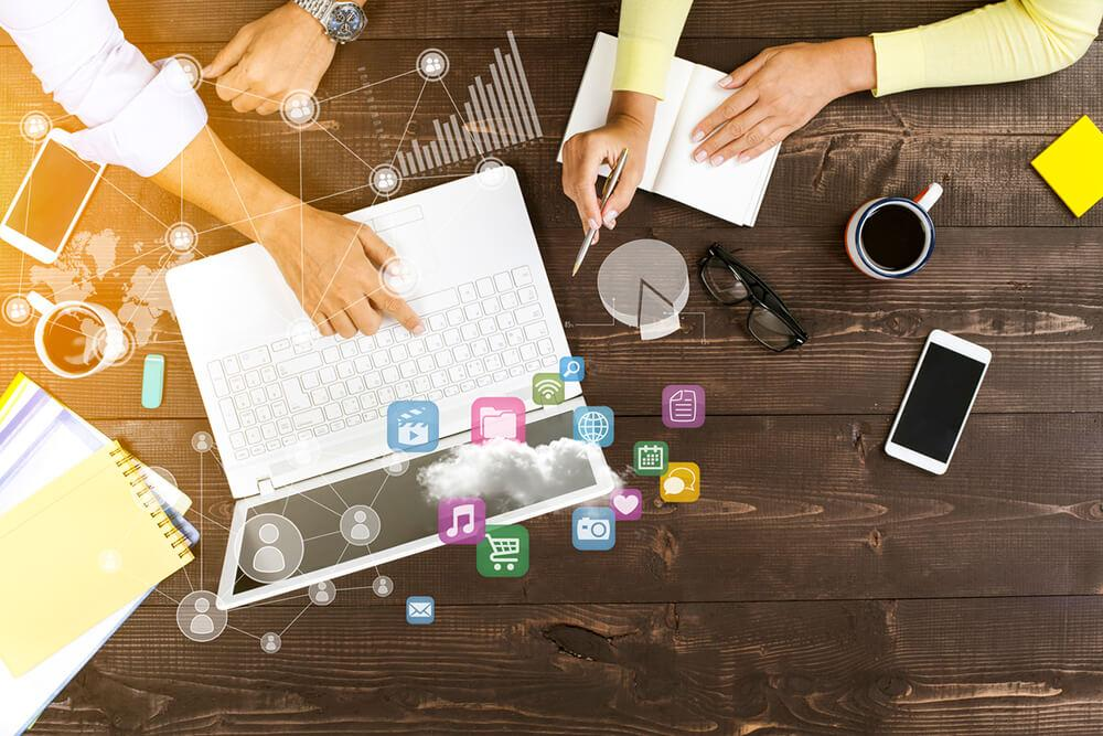 Veja como fazer dinheiro na Internet de forma fácil com marketing digital